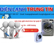bang-ma-loi-may-giat-toshiba